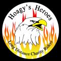 Hoageys Heroes